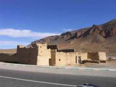 Maroc_067.JPG