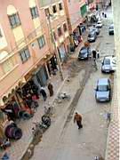 Maroc_071.JPG