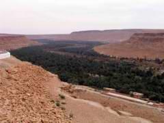 Maroc_072.JPG