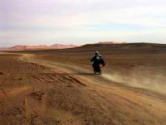Maroc_075.JPG