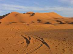 Maroc_085.JPG