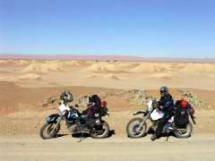 Maroc_093.JPG