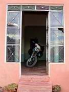 Maroc_099.JPG