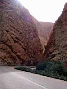 Maroc_105.JPG