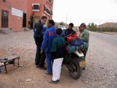 Maroc_110.JPG
