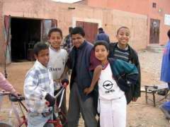 Maroc_112.JPG