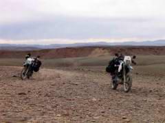 Maroc_116.JPG