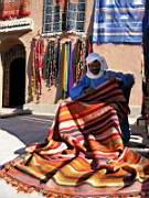 Maroc_129.JPG