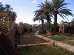 Maroc_130.JPG