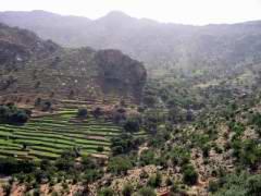 Maroc_143.JPG
