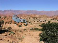 Maroc_150.JPG