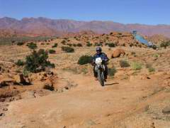 Maroc_159.JPG