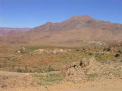 Maroc_160.JPG