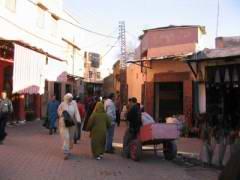 Maroc_183.JPG