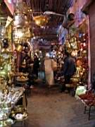 Maroc_184.JPG