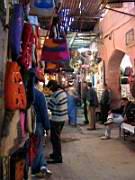 Maroc_185.JPG