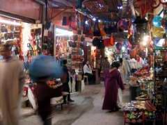 Maroc_187.JPG