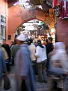 Maroc_188.JPG