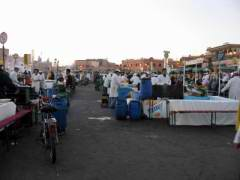Maroc_193.JPG