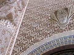 Maroc_214.JPG