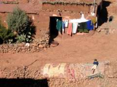 Maroc_225.JPG