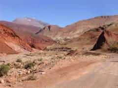 Maroc_227.JPG
