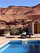 Maroc_244.JPG