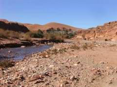 Maroc_249.JPG