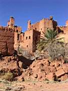 Maroc_251.JPG