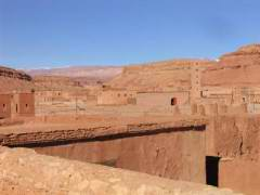 Maroc_253.JPG