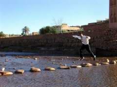 Maroc_256.JPG