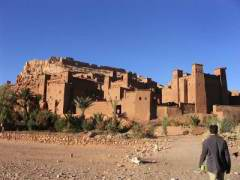 Maroc_257.JPG