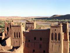 Maroc_258.JPG
