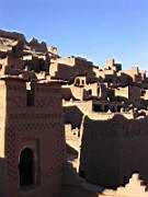 Maroc_259.JPG