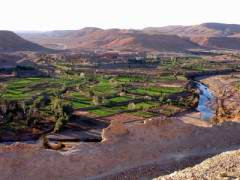 Maroc_262.JPG