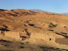 Maroc_263.JPG