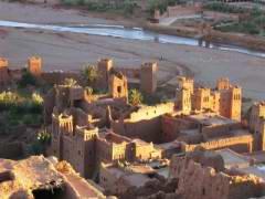 Maroc_266.JPG