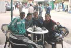 Maroc_270.JPG