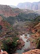 Maroc_271.JPG