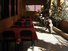Maroc_275.JPG