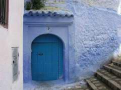 Maroc_283.JPG