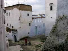 Maroc_285.JPG