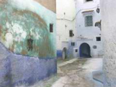 Maroc_286.JPG