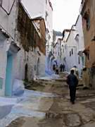 Maroc_287.JPG