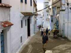 Maroc_289.JPG